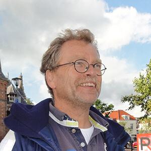 Theo Soepboer