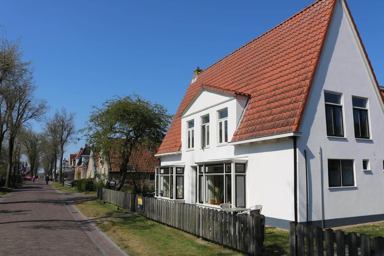 klaver vier 2 dorp
