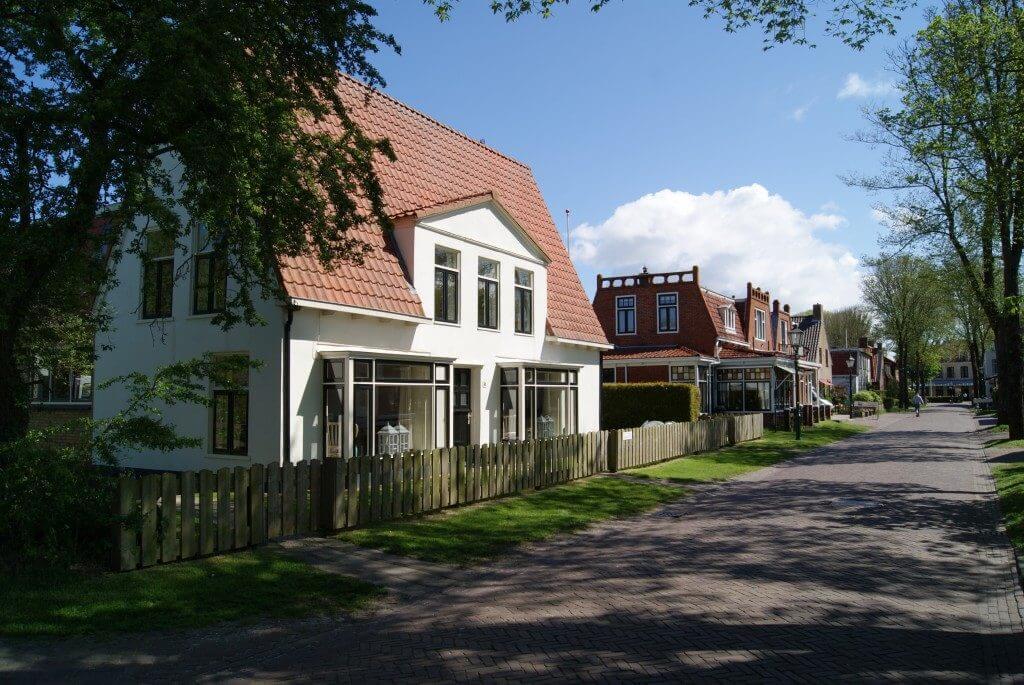 vakantiehuisje-middenstreek-klaver4-1-2